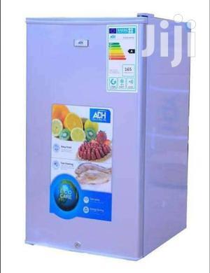 ADH 120L Single Door Fridge | Kitchen Appliances for sale in Kampala