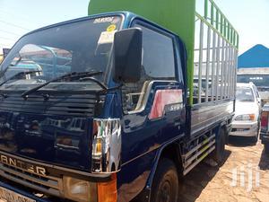 Canter Newshape   Trucks & Trailers for sale in Kampala