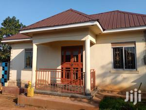 House For Sale In Namugongo Bukerere   Houses & Apartments For Sale for sale in Kampala
