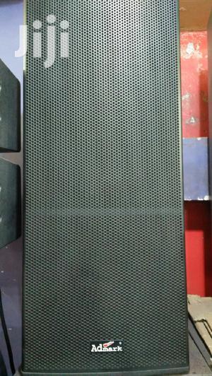 Admark Full Range Speakers | Audio & Music Equipment for sale in Kampala