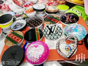 Phone Grips | Accessories for Mobile Phones & Tablets for sale in Kampala