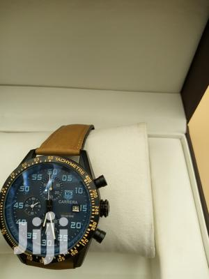 CARRERA Watch   Watches for sale in Kampala
