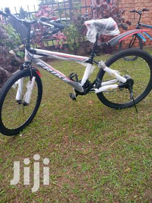 Bike 21 Speed 7 Gears Size 26 | Sports Equipment for sale in Kampala