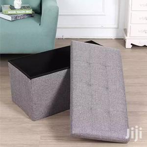 Foldable Storage Box | Furniture for sale in Kampala