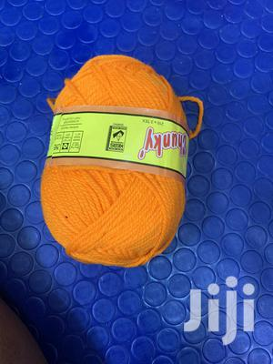 Crotchet Items | Arts & Crafts for sale in Kampala