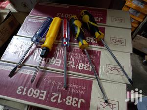 Screw Drivers | Hand Tools for sale in Kampala