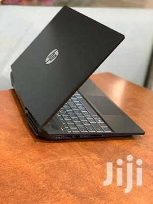 New Laptop HP Pavilion Gaming 15 2019 16GB Intel Core i7 SSD 1T   Laptops & Computers for sale in Kampala