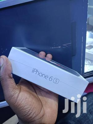 New Apple iPhone 6s 64 GB | Mobile Phones for sale in Kampala