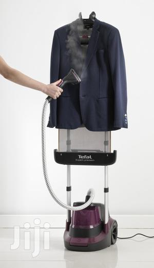 Garment Steamers/ Irons | Home Appliances for sale in Kampala