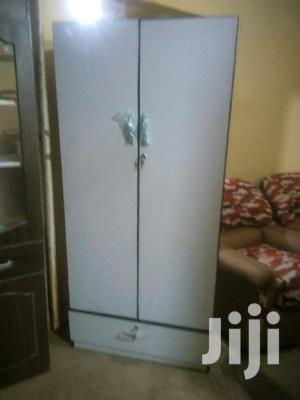2-Door Wardrobe | Furniture for sale in Kampala