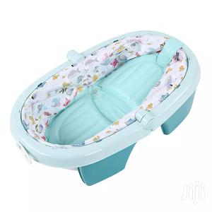 Fold Way Baby Bathtub | Baby & Child Care for sale in Kampala