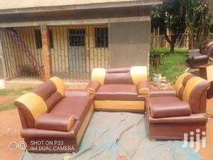 Brand New Sofa Set   Furniture for sale in Kampala
