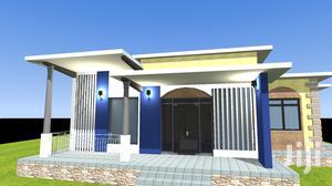 Engineering CV   Engineering & Architecture CVs for sale in Western Region, Mbarara
