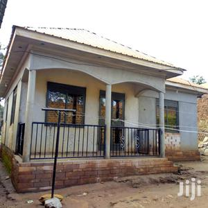 House Newly Built | Houses & Apartments For Sale for sale in Kampala