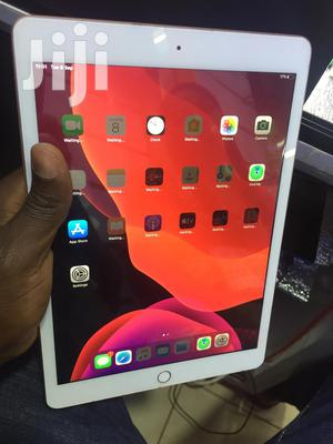 Apple iPad 10.2 (2019) 32 GB Pink   Tablets for sale in Kampala