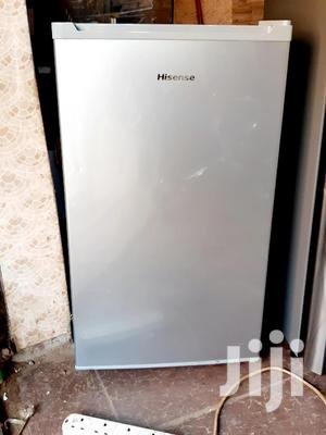 Hisense 120 Litres Refrigerator | Kitchen Appliances for sale in Kampala, Central Division