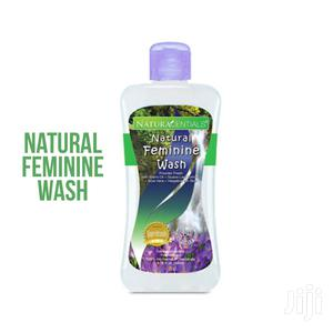 Natural Feminine Wash | Feeds, Supplements & Seeds for sale in Kampala