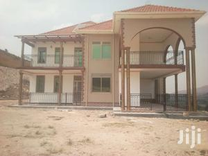Building Construction And Design   Building & Trades Services for sale in Kampala