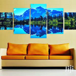 Art Print for Sitting Room | Arts & Crafts for sale in Kampala