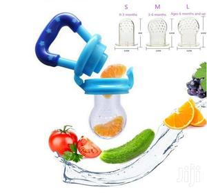 Baby Fruit Percifier | Baby & Child Care for sale in Kampala