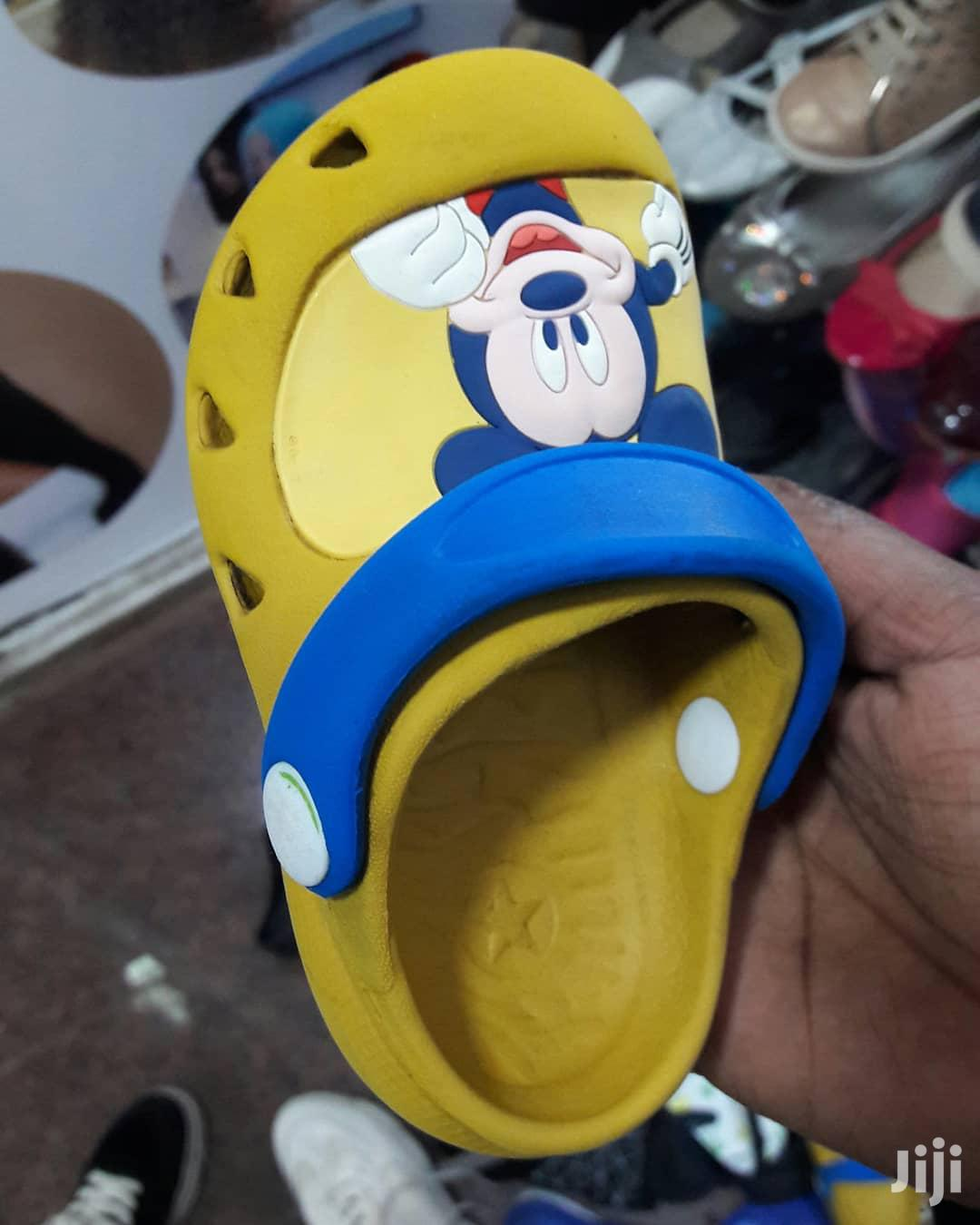 Children's Shoes Available | Children's Shoes for sale in Kampala, Uganda