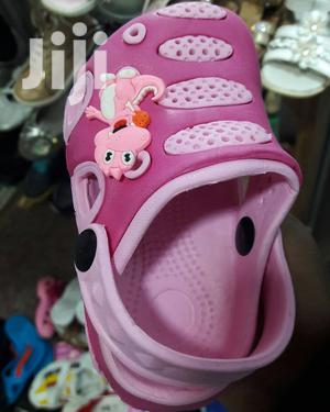 Children's Shoes Available | Children's Shoes for sale in Kampala