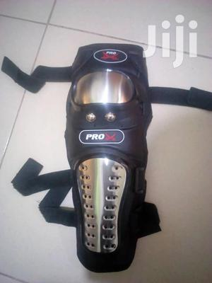 Knee Elbow Shin Guard Pads | Vehicle Parts & Accessories for sale in Kampala