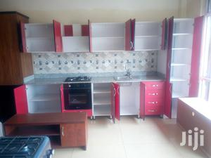 Kitchen Cabinets | Furniture for sale in Kampala