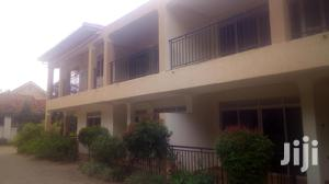 Office Space Center In Naguru For Rent   Commercial Property For Rent for sale in Kampala