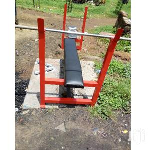 Bench Press | Sports Equipment for sale in Kampala