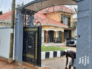 Very Nice Double Stroy Home on Quick Sale in Budo | Houses & Apartments For Sale for sale in Kampala