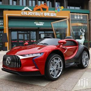 Baby to Kids Motor Car | Toys for sale in Kampala