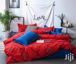 5*6 Duvet in New Designs | Home Accessories for sale in Kampala