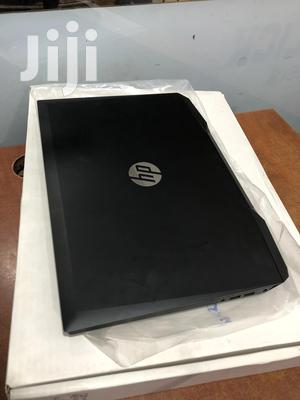 New Laptop HP Pavilion Gaming 15 2019 16GB Intel Core i7 HDD 1T   Laptops & Computers for sale in Kampala
