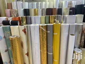 Self Adhesive Wallpapers   Home Accessories for sale in Kampala