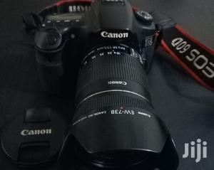 Canon 60D New   Photo & Video Cameras for sale in Kampala