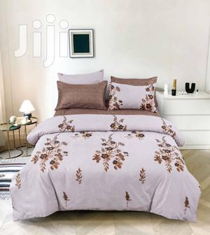 6*6 Duvet Restocked In Elagant Designs | Home Accessories for sale in Kampala
