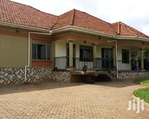 Nalya House Is Available for Rent   Houses & Apartments For Rent for sale in Kampala