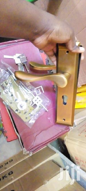 GD Gelin Door Handles   Doors for sale in Kampala