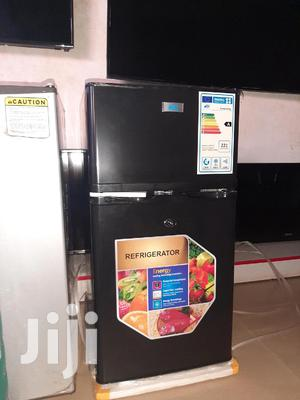 Adh Fridge 120L   Kitchen Appliances for sale in Kampala