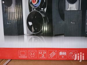 Perfect Woofer 2.1ch | Audio & Music Equipment for sale in Kampala
