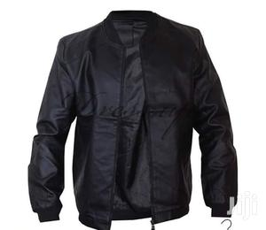 Leather Jackets | Clothing for sale in Kampala