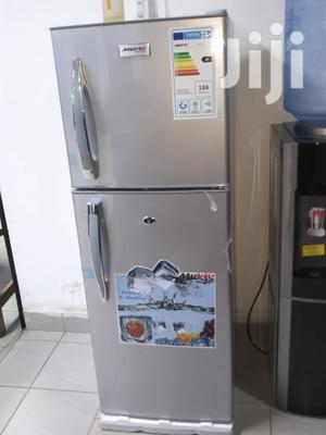 Mewe 168L Double Door   Kitchen Appliances for sale in Kampala