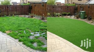 Quality Hybrid Natural Carpet Grass | Garden for sale in Kampala