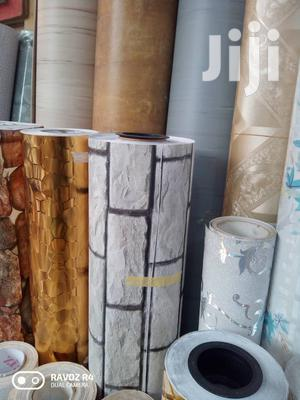 Wall Papers Wall Papers | Home Accessories for sale in Kampala