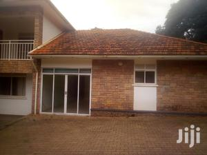 Storeyed Villa   Houses & Apartments For Rent for sale in Kampala