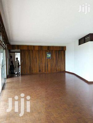 Hill Top Villa   Houses & Apartments For Rent for sale in Kampala