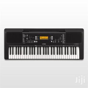 Yamaha Psr E363   Musical Instruments & Gear for sale in Kampala