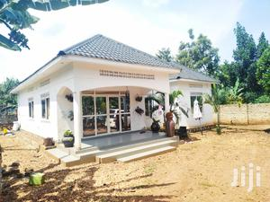 House For Sale In Namugongo Bukerere | Houses & Apartments For Sale for sale in Kampala