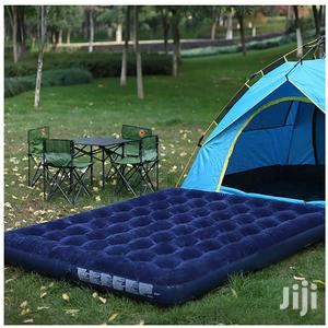 Inflatable Mattress | Camping Gear for sale in Kampala